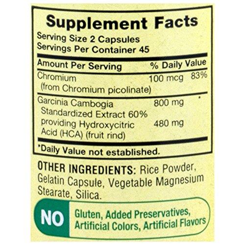 delganex weight loss pills
