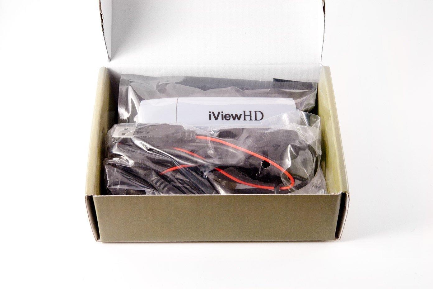 externer DVB-T2-Digital receiver und programmierbare Aufzeichnungsfunktion Vista 8 Full-HD-Fernsehen 1080P PC USB-Anschluss 7 8.1 XP Digi-Stick f/ür Windows 10 TV-Tuner f/ür Computer und Laptop