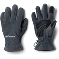 Columbia M Thermarator Glove Guantes, Hombre