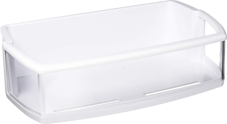 AAP33686302 LG Kenmore Refrigerator Dairy Door//Tray;  E6-3