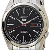 SEIKO 5 automatic watch SNKL45J1 Made in Japan
