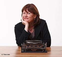 Christine Weiner