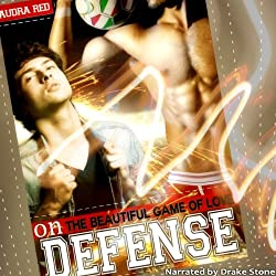 On Defense