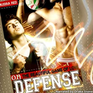 On Defense Audiobook
