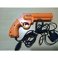 American Laser Gamegun Light Gun For 3DO