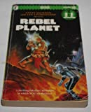 Rebel Planet: Fighting Fantasy Gamebook 18 (Puffin Adventure Gamebooks)