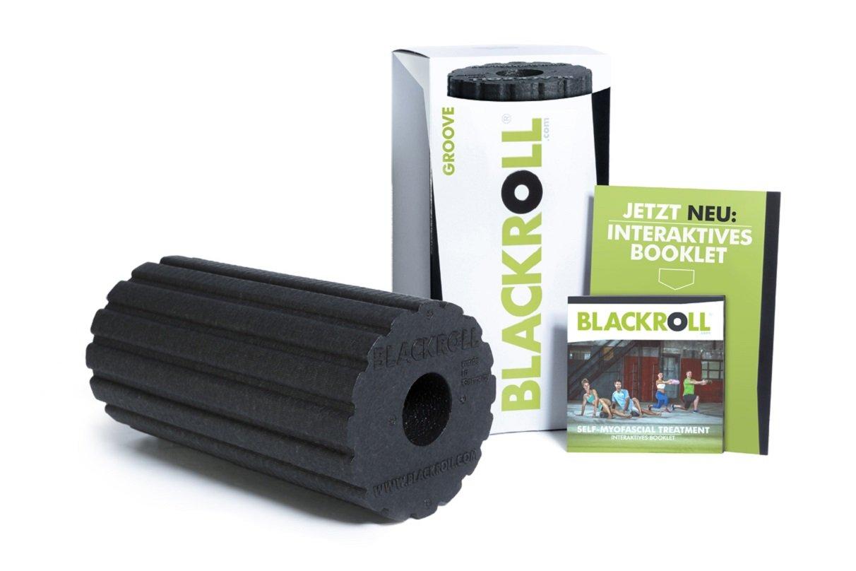 Blackroll Groove bei amazon kaufen