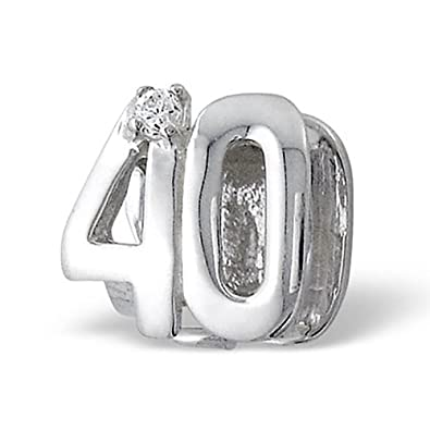 df8c509cb20f4 .925 Sterling Silver