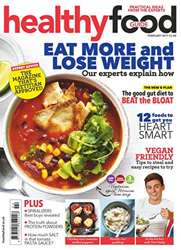 Healthy food guide book eat more and lose weight kindle edition healthy food guide book eat more and lose weight by sabina clin forumfinder Gallery
