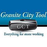 Granite City Tool
