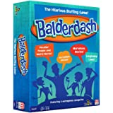 Balderdash Board Game (New Edition)
