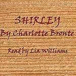 Shirley | Charlotte Bronte