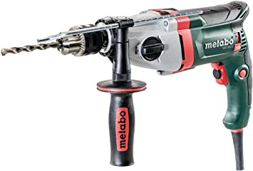 Metabo 600782620 featured image