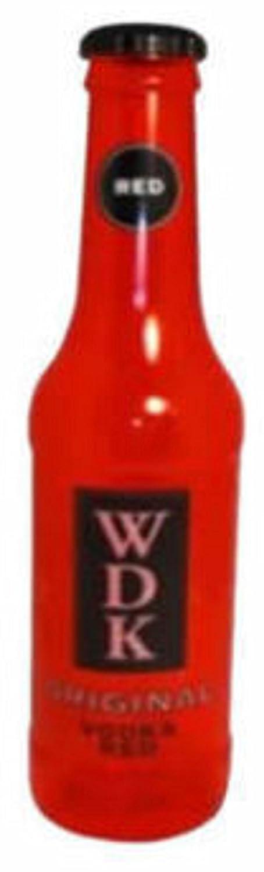 Hucha Comfylot Ltd con diseño de botella gigante de Coca Cola, para ahorro de dinero, de 60 cm, Brand-SMIRNOFF, 60cm: Amazon.es: Juguetes y juegos