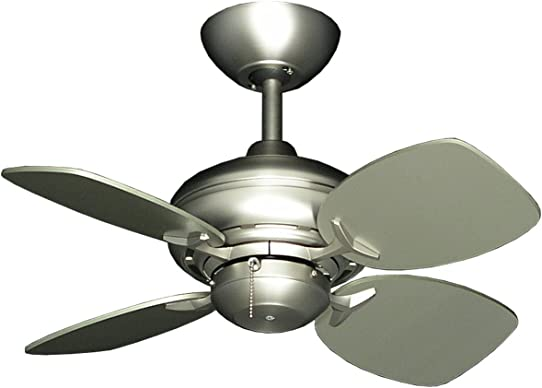 "26"" Mini Breeze Ceiling Fan"