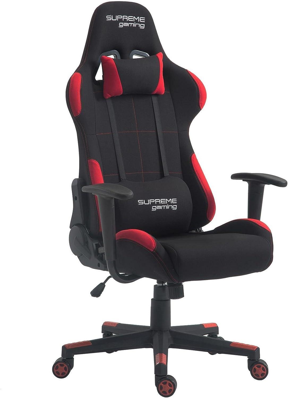 billige gaming stühle