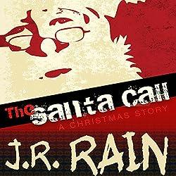 The Santa Call