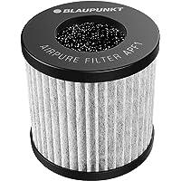 Blaupunkt 201002000001 Airpure Filter APF1
