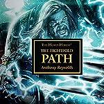 Khârn: The Eightfold Path: The Horus Heresy | Anthony Reynolds