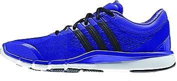 Zapatillas Adidas Adipure 360.2 Mujer -Azul-