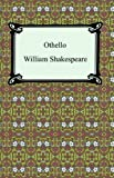 Othello [with Biographical