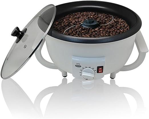 Tostador de café para cafetera profesional tostadoras de café ...