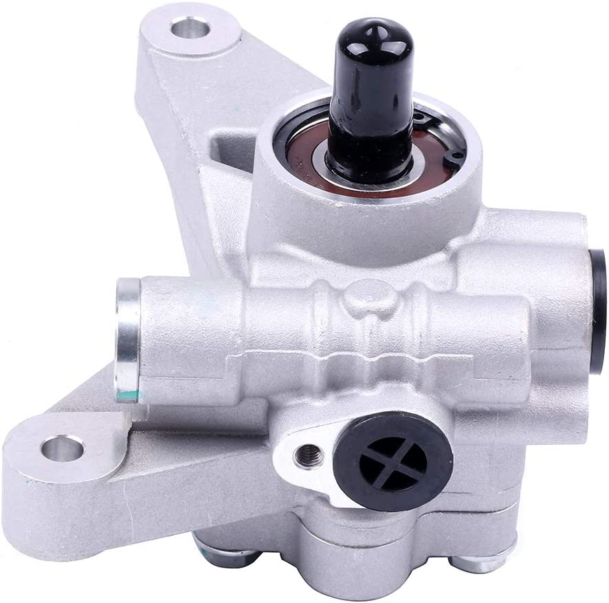 1999-2003 for Acura TL OCPTY 21-5290 Power Steering Pump 2001-2003 for Acura CL,2001-2002 for Acura MDX 2003-2004 for Honda Pilot