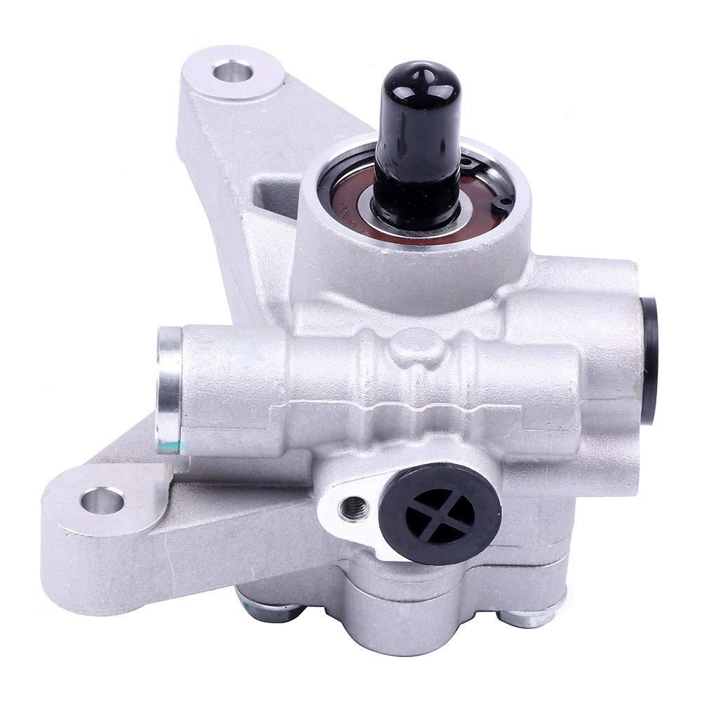 Eccpp 21 5290 Power Steering Pump Power Assist Pump Fit For 2001