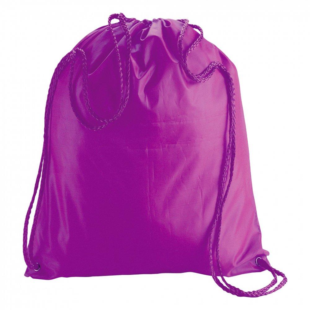 注目のブランド eBuyGB子供のナイロン巾着リュックサックバッグ B079T37K7R ピンク Pack ピンク of 10 Pack 10|ピンク of B079T37K7R 10|ピンク, カミハヤシムラ:3fa715a9 --- arianechie.dominiotemporario.com