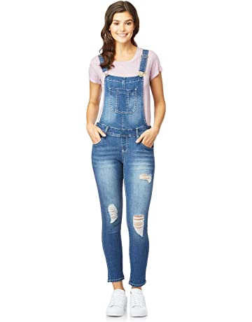 special discount of 2019 wholesale price shop Womens Fashion Overalls | Amazon.com