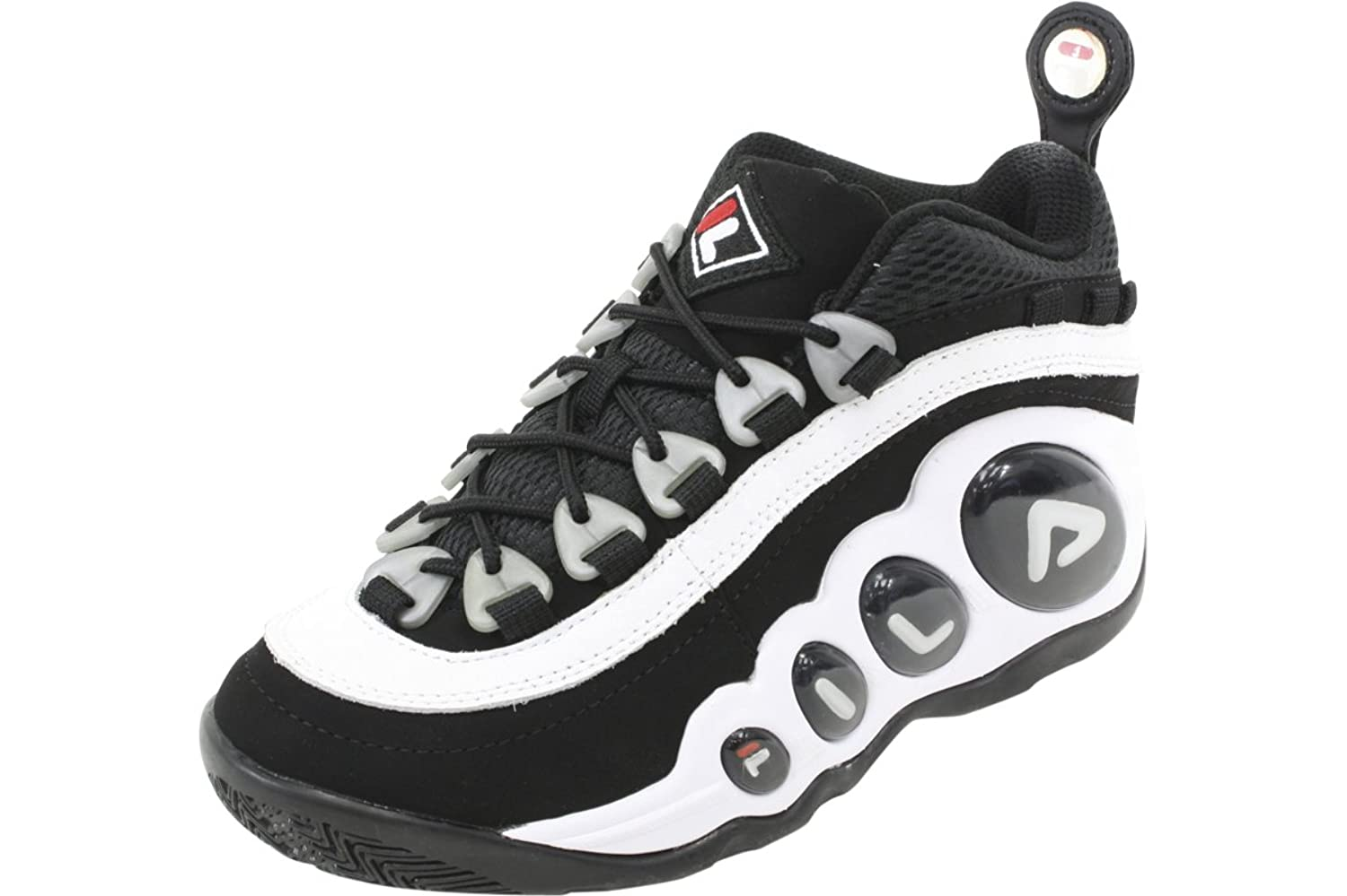 best deal on fila shoes