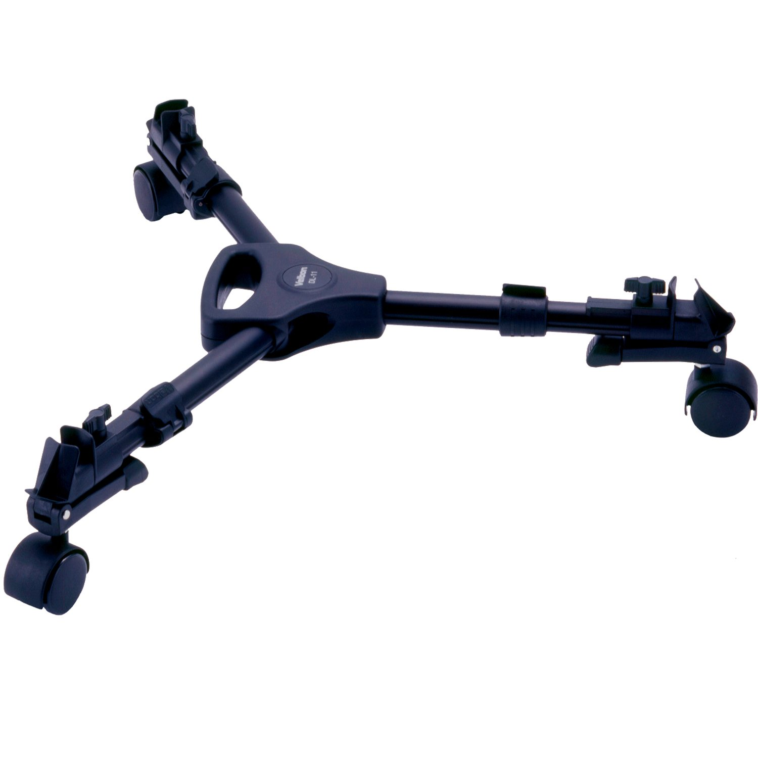 Velbon 2375 Tripod Dolly DL-11