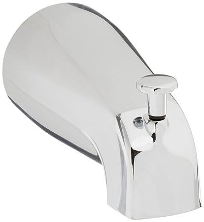 EZ FLO 15084 Adjustable Diverter Spout