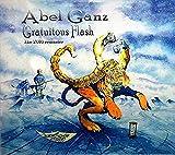 Gratuitous Flash - The 2016 Remaster (+ Bonus Track)