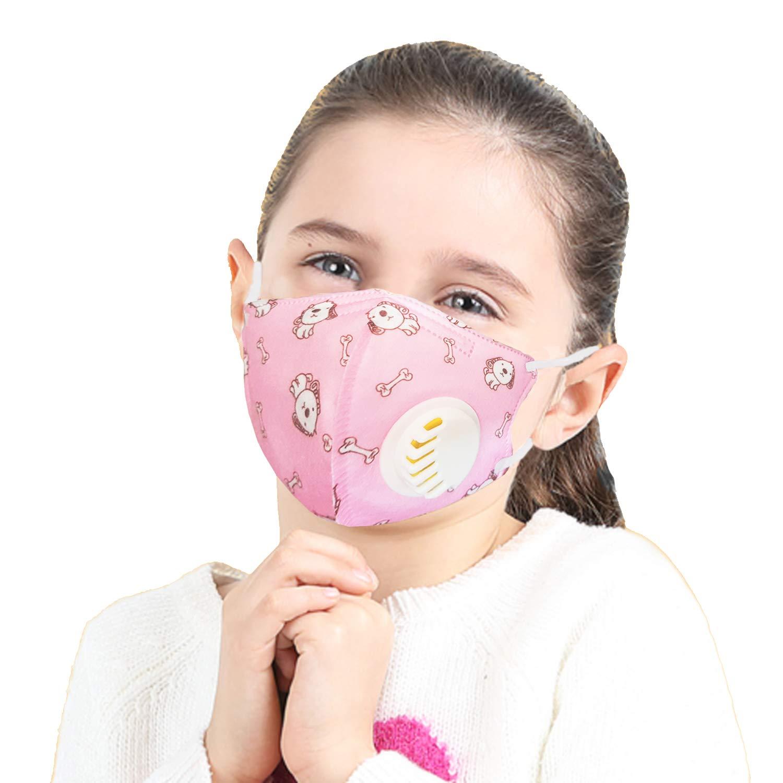 child face mask n95
