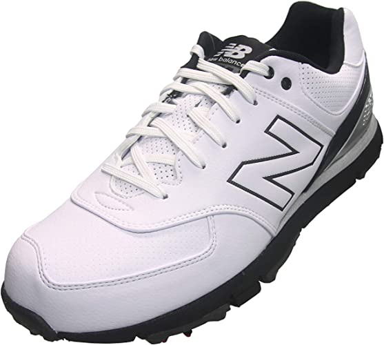 New Balance Golf- NBG574 Classic Shoes