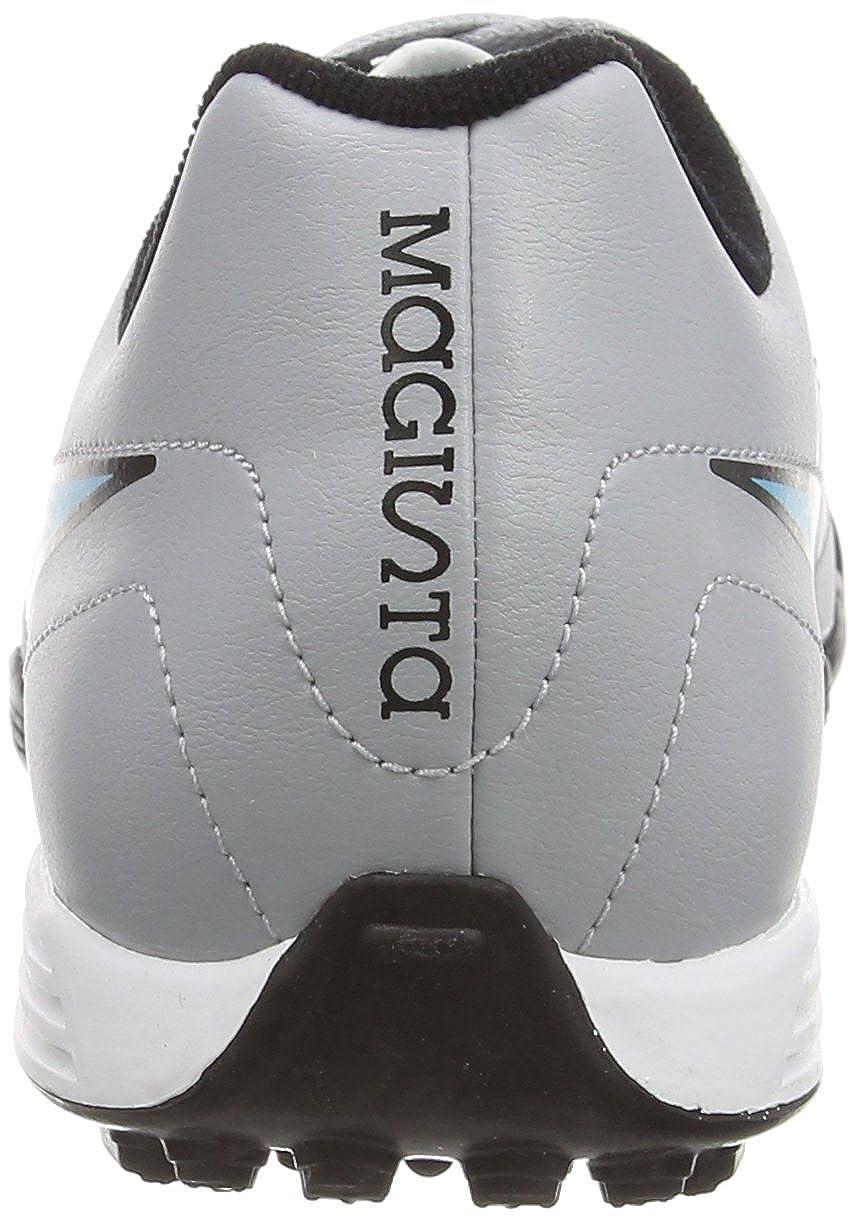 best value 2ac09 def96 NIKE Magista Ola TF, Chaussures de Football Homme 42 EU 651548-040.  Agrandir l image