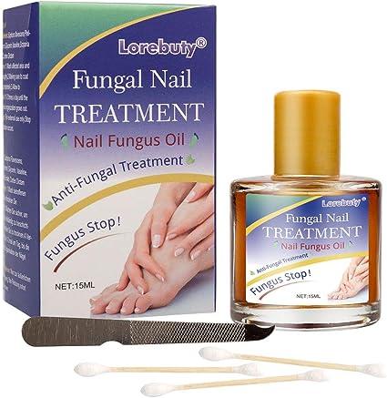 hongos uñas pies tratamiento eficaz