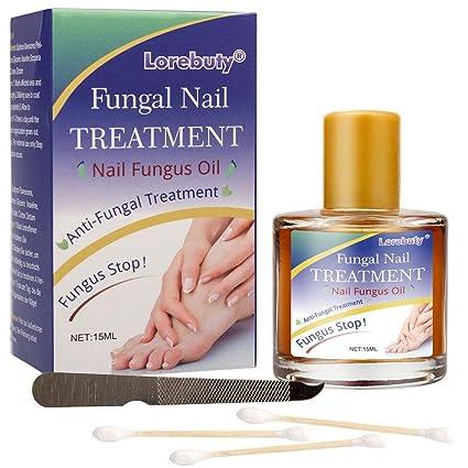 Hongos Uñas Pies,Hongo Uñas Tratamiento,Anti Hongos De Uñas,Nail ...