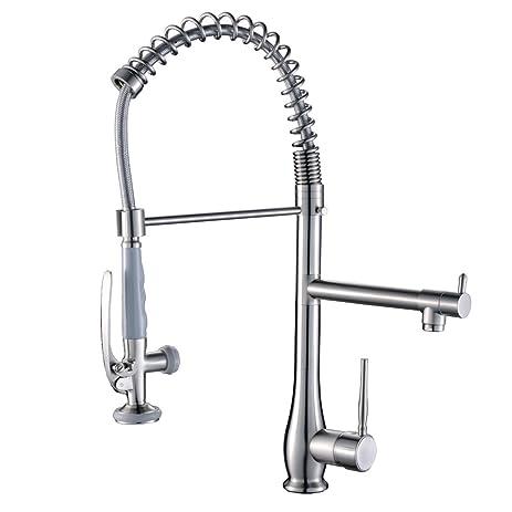sink faucet.  https images na ssl amazon com I 6