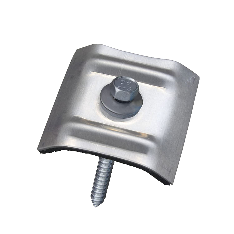 10 kg Zugkraft Wei/ß. mit Haken Supa-Mag Ferrit-Magnet max 36 mm Durchmesser