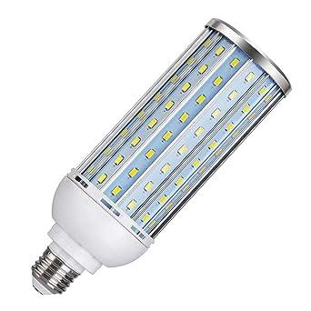 3200 Lumen und 200 Watt /Äquivalenzleistung f/ür E27 Fassung Licht-Schirm Strip-Light Lichtstarke eSmart Germany 200 Watt Foto-Lampe // Softbox-Lampe // Studio-Leuchte// Foto-Leuchte // Dauerlicht // mit 5500 Kelvin Tageslicht Reflex-Schirm Soft-Box