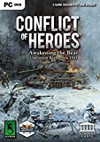 Conflict of Heores