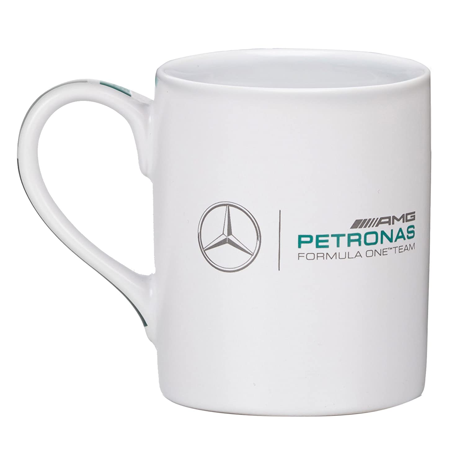 Bags Keyrings Mug /& Gifts! Official Mercedes F1 Formula One Team Accessories