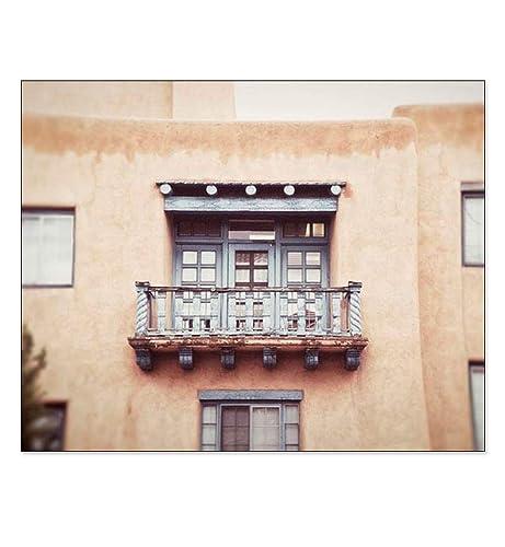 Gallery from Art House Santa Fe Guide This Year @KoolGadgetz.com
