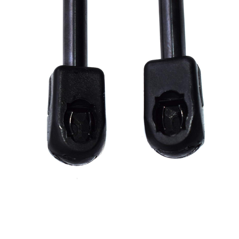 2/x hayon pour v/érins /à gaz V/érin /à gaz Ressort /à gaz 51248230070/neuf pour 3/Compact E36/1994 2000