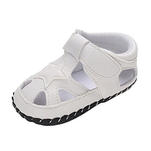 Chaussures Sandales GarçonEnfant Garçon Bébé Winjin wOklXZTPui