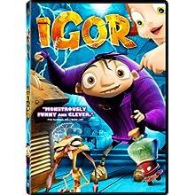 Igor (2009)
