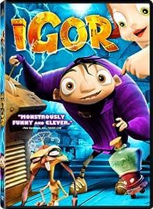 Igor (us)