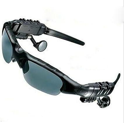 Sunglasses Mp3 Player Bluetooth FM Radio 4GB Headset  Amazon.in  Electronics 569226fad9